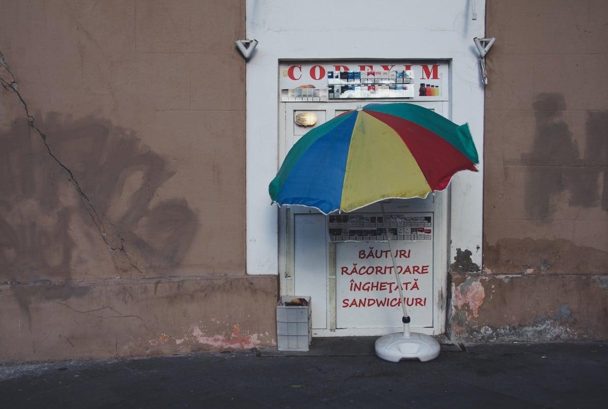 bukarest rumänien city guide wasmitb büdchen