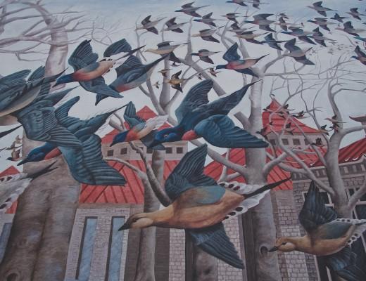 cincinnati john ruthven mural wasmitb
