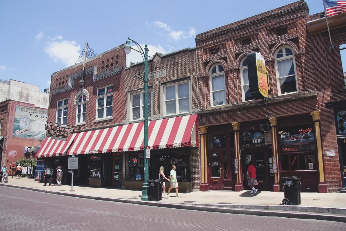 memphis beale street wasmitb shops