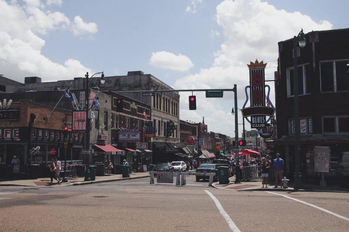 memphis beale street wasmitb überblick