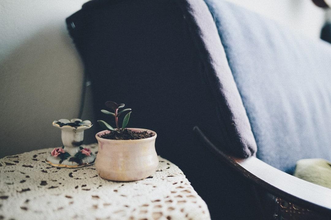 spitzendeckchen sofa oma alter wasmitb