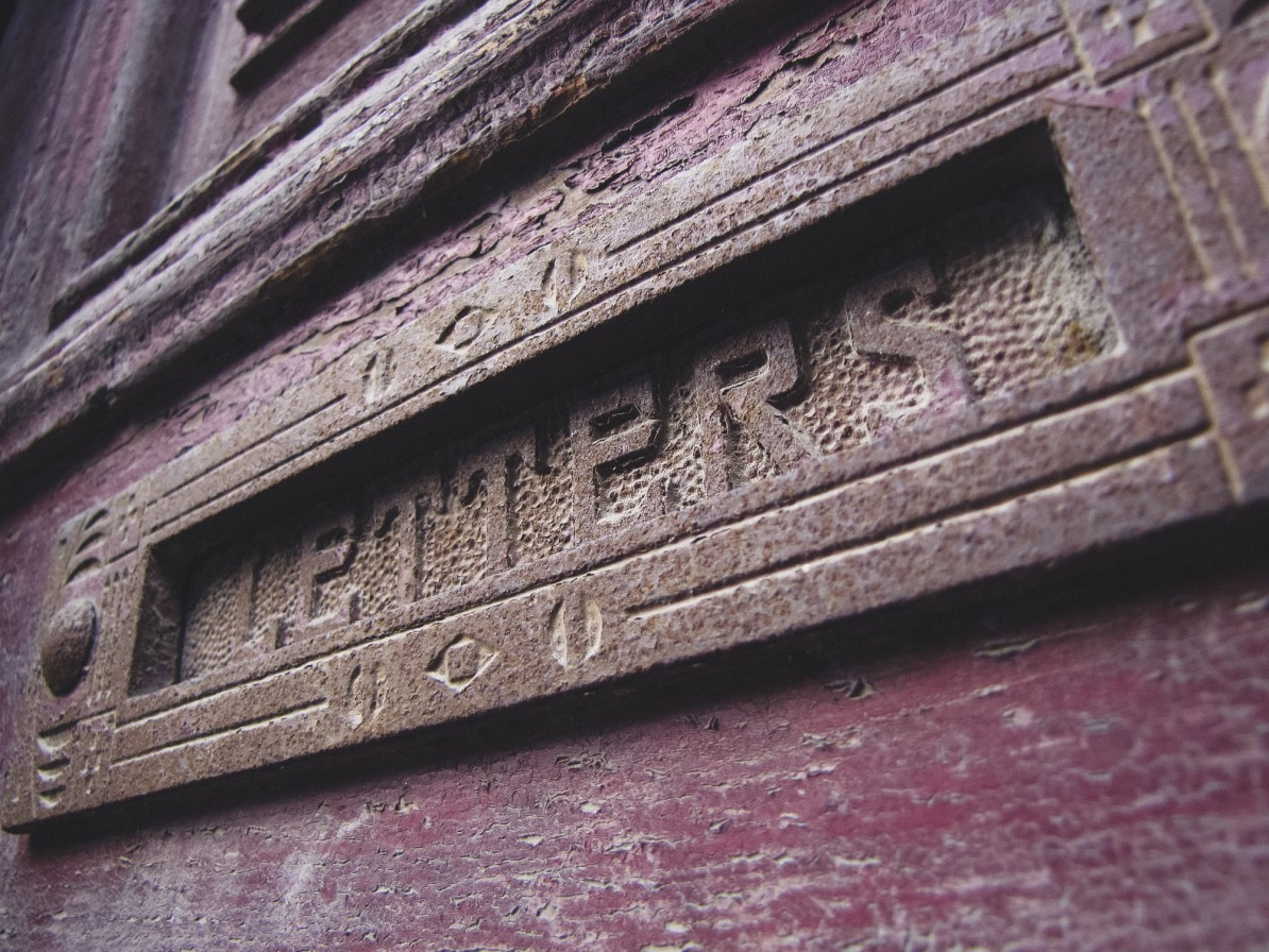 zypern wasmitb nikosia letters